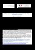Atlas des risques sociaux d'échec scolaire : l'exemple du décrochage - application/pdf