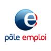 Accord entre Pôle emploi et 11 entreprises et associations du secteur des services à la personne de Maine-et-Loire - application/pdf