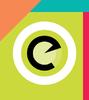 Décrochage scolaire : mesurer un processus (Essentiel) - application/pdf