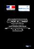 200 jeunes Ultramarins vont bénéficier de parcours spécifiques de mobilité en métropole avec un emploi assuré au retour - application/pdf
