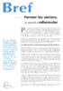 Former les seniors, un objectif à reformuler - application/pdf