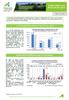 L'agriculture en Pays de la Loire en 2015 - application/pdf