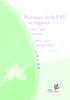 Pratiques de la VAE en régions - document complet - application/pdf