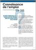 L'apprentissage dans l'enseignement supérieur ou l'art d'une relation à trois - application/pdf