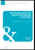 Professionnalisation des publics et des parcours à l'université. Groupe de travail sur l'enseignement supérieur - application/pdf