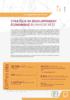 Stratégie de développement économique du Pays de Retz  - application/pdf