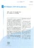 1997-30.1.pdf - application/pdf