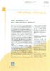 1997-24.2.pdf - application/pdf