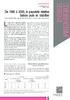 ip942.pdf - application/pdf
