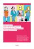 Selon l'Unédic, le nombre des allocataires indemnisés augmente mais leur profil reste stable - application/pdf