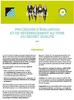 Procédure d'évaluation et de référencement des organismes de formation - application/pdf