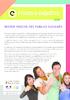 Rester proche des publics éloignés - application/pdf