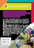 L'accès à l'emploi des diplômés BPJEPS 2017 (Brevets professionnels de la jeunesse, de l'éducation populaire et du sport)  - application/pdf