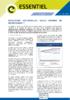 Évolutions sectorielles, quels besoins en recrutement ? - application/pdf