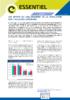 Les effets du vieillissement de la population sur l'économie ligérienne - application/pdf
