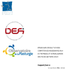 Étude sur l'évolution des compétences nécessaires aux entreprises et actualisation des fiches métiers cœur - application/pdf