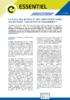 La place des métiers et des compétences dans les secteurs : exclusivité ou concurrence ? - application/pdf