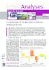 La dynamique de l'emploi dans le bâtiment brisée par la crise - application/pdf