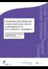 Construire_des_espaces_de_coopération_pour_l_emploi,_la_formation_et_le_développement_économique.pdf - application/pdf