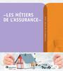 Les métiers de l'assurance - application/pdf