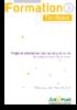 Formation & territoire. 14 - application/pdf