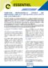 Formation professionnelle continue des demandeurs d'emploi et des salariés : quels effets sur leurs parcours ? - application/pdf