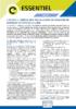 L'accès à l'emploi des travailleurs en situation de handicap en Pays de la Loire - application/pdf