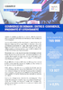 Commerce de demain : entre e-commerce, proximité et citoyenneté - application/pdf
