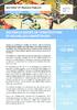 Bâtiment et travaux publics - application/pdf