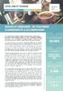 Servir et héberger : de profonds changements à accompagner - application/pdf