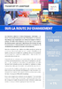 Transport et logistique - application/pdf