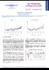 Les entreprises en Pays de la Loire . Bilan 2017, perspectives 2018 - application/pdf