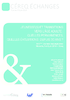 Jeunesse(s) et transitions vers l'âge adulte : quelles permanences, quelles évolutions depuis 30 ans ?  - application/pdf