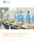 L'impact de la révolution digitale sur l'emploi. Top 5 des métiers en voie de disparition - application/pdf
