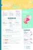 Data 53 Mayenne - application/pdf