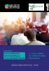 Réforme de la formation professionnelle et de l'apprentissage : loi pour la liberté de choisir son avenir professionnel. Dossier documentaire - application/pdf