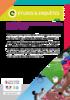 Diplômés du sport et de l'animation : un an après ?  - application/pdf