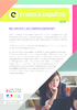 Relancer l'accompagnement - application/pdf