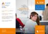 Jeune envie motivation - application/pdf