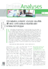 Informatisation, productivité et emploi : des effets différenciés entre secteurs industriels selon le niveau technologique - application/pdf