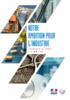 Notre ambition pour l'industrie - application/pdf