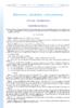 Décret n° 2018-1340 du 28 décembre 2018 portant sur l'expérimentation relative à la réalisation de la visite d'information et de prévention des apprentis par un professionnel de santé de la médecine de ville - application/pdf