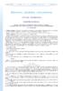 Décret n° 2018-1345 du 28 décembre 2018 relatif aux modalités de détermination des niveaux de prise en charge des contrats d'apprentissage - application/pdf
