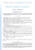 Décret n° 2018-1230 du 24 décembre 2018 relatif aux commissions professionnelles consultatives chargées d'examiner les projets de création, de révision ou de suppression de diplômes et titres à finalité professionnelle - application/pdf
