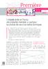 L'industrie textile en France : une production mondialisée, sauf pour les produits de luxe et les textiles techniques - application/pdf