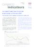 Les dispositifs spécifiques d'emploi aidé et de formation au 3e trimestre 2018 : poursuite de la baisse du nombre de personnes en contrat aidé - application/pdf