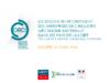 ORCI_enqute-besoins-recrutement_2018-10_PDL - application/pdf