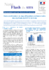 Nette amélioration du taux d'insertion professionnelle des diplômés de DUT à 18 mois - application/pdf