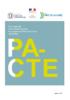 Pacte régional d'investissement dans les compétences. Pays de la Loire 2019-2022 - application/pdf