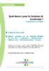 Quel Avenir pour la Centrale de Cordemais ? Contribution au débat - application/pdf